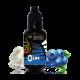 Blue 3*10 ml