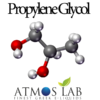 Propylene Grycol