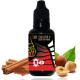 Red 3*10 ml