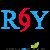 RY69 1*10ml