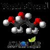 Vagetable Glycerol