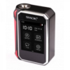 SMOK G-Priv 220W Touch Screen