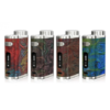 ISTICK PICO RESIN