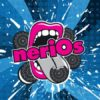 Άρωμα Big Mouth – Nerios
