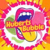Άρωμα Big Mouth – Huberts Bubble