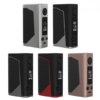 Evic Primo Battery Kit Joyetech