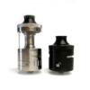 Aromamizer Supreme RDTA V2 25mm