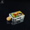 Hcigar VT inbox DNA75 Rainbow