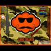 Gang Orange