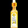 Sweet Lemon Job 20ml
