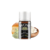 Wow Aroma for 100ml