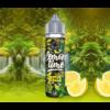 Εliquid France Flavour Shot Lemon Time Lemon 60ml